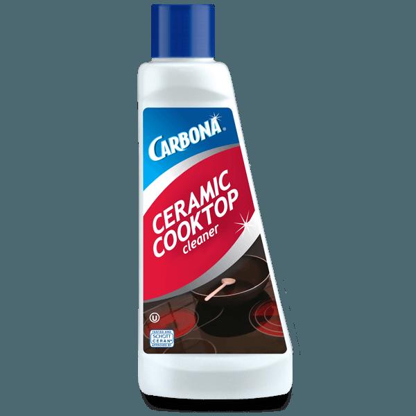 Car_CeramicCooktop_600x600