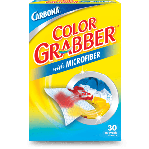 Car_ColorGrabber_600x600