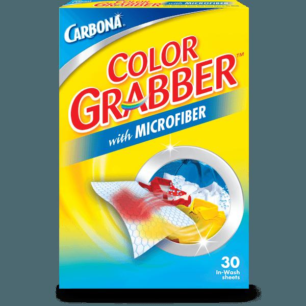Car_ColorGrabber_600x600