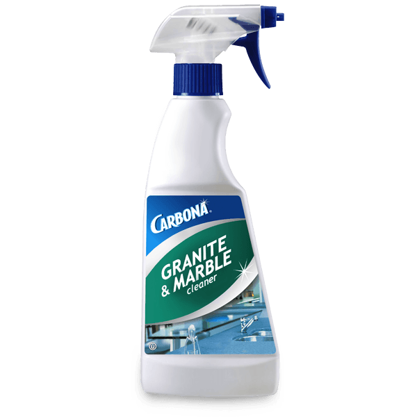Cleaning Marble Stains : Carpet cleaner carbona cleaning products