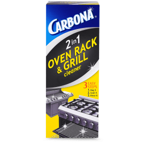 Car_OvenRackGrillCleaner_600x600