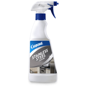 Car_StainlessSteelCleaner_600x600