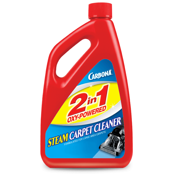 Car_SteamCarpetCleaner_600x600