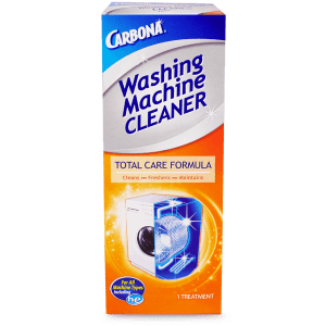Car_WasherCleaner_TotalCare_600x600