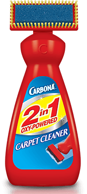 Carpet Cleaners product photo
