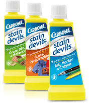 Have The Cleanest Home Carbona Cleaning Products